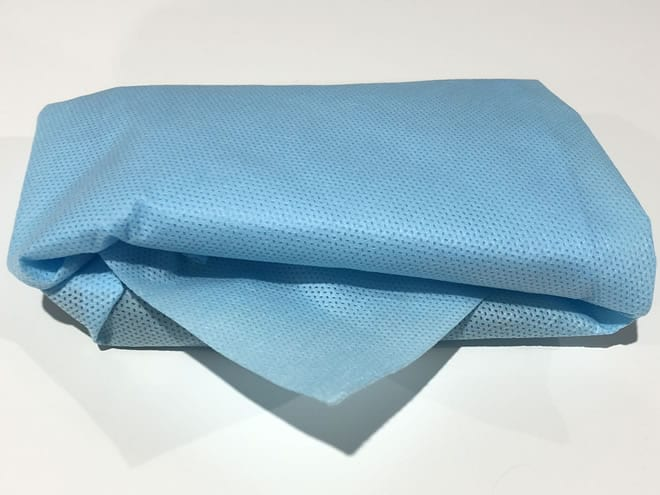 wrap veterinary surgical kit