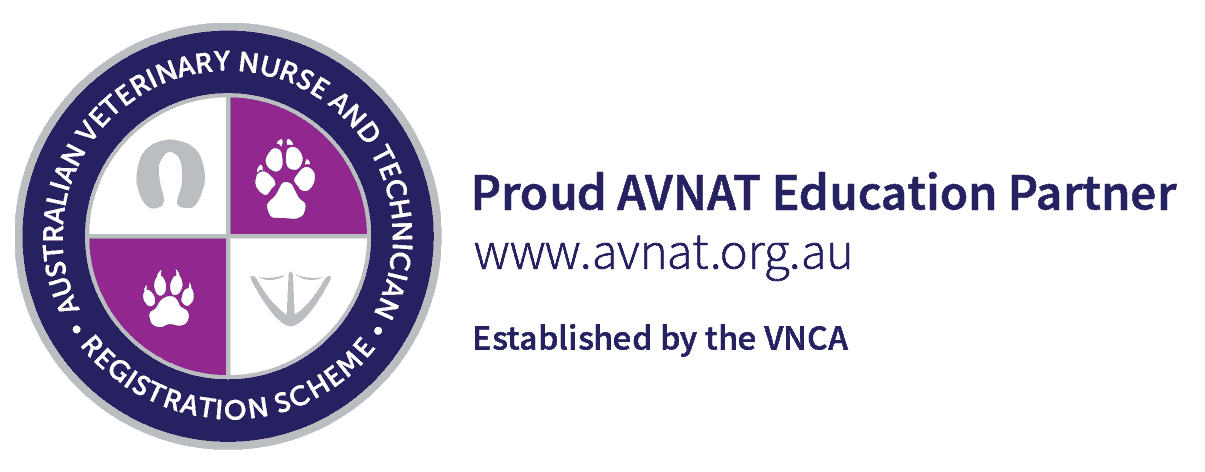 AVNAT Logo